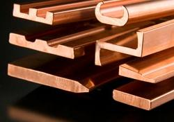 copper_bus_bar.jpg
