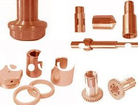Copper_Components.jpg