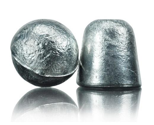 анод никелевый нпа-1 цена