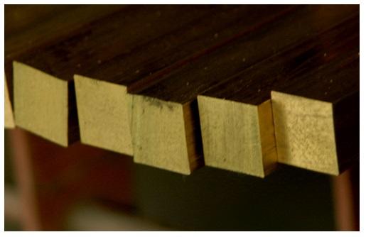 Цветные металлы и сплавы по низким ценам йошкар-ола